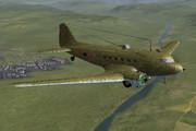 リスノフ LI-2