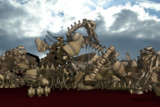 bst20190602竜の墓場