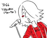 2011/2/12 ニコ生リク1