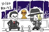 2011/2/12 ニコ生リク2