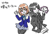 2011/2/12 ニコ生リク3