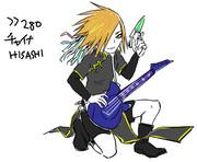 2011/2/12 ニコ生リク4