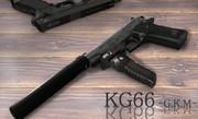 KG66-SOFモデル-