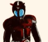 Change Beetle