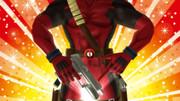 【第3期MMD銃聖戦】俺ちゃんの銃
