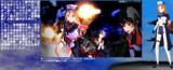 ドイツ軽巡洋艦ケルン【モデル配布】【戦艦少女R】【蒼青のミラージュ】