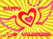 ハッピーバレンタイン!!!3