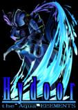 Arkher Hydoor