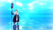 ウユニ塩湖っぽいの / 蜻蛉切