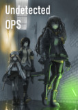 Undetected OPS