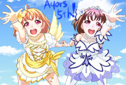 Aqours_5th_Live!!