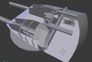 次の内装モデル