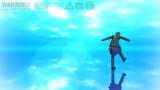 ウユニ塩湖っぽいの2 / 御手杵