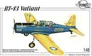 ヴァルティ BT-13