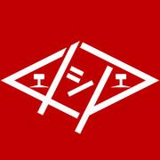 あやしー市交通局徽章