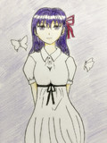 【Fate】桜ちゃん