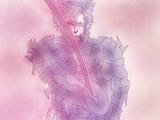 俺の活人剣はもうない...あるのはただ、人斬りの刀だ