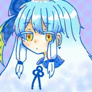 フリーアイコン:琴葉葵