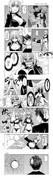 FGO漫画「チョロンヌさん その7」
