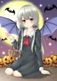 Happy Halloween★☆