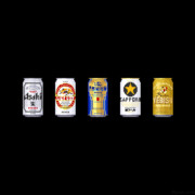 【ドット絵】ビール
