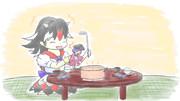 【第11回東方ニコ童祭】最後にお前を加えて完成だ!