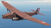 ファリマン F.222