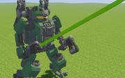 【JointBlock】ホビー/Pov1【Minecraft】Part2