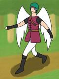 天使勇者42