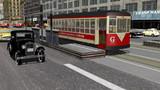 NY路面電車