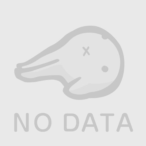 【アイコン】キタキツネ(けものフレンズ)