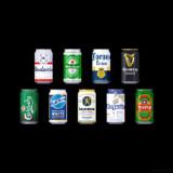 【ドット絵】Beer