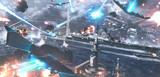 MAL:九州海戦