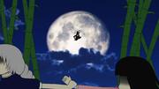 【第11回東方ニコ童祭ワンドロ】平安のエイリアン達の物語
