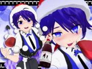 お祭りもお開きです。今夜は飲みますよ!