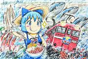 函館の幸を味わえ!楽しめ!食らいつけ!