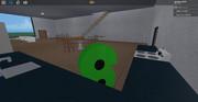 スライム爆破に変換