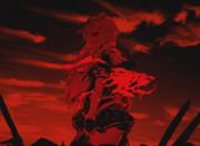 【艦これ】ソロモンの悪夢