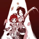 show(安斎都/東郷あい)