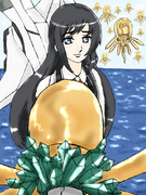 Mk.Asashio