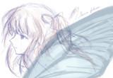 Icarus Zalmoxis