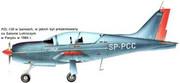 PZL 130 オルリク