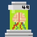 脳 検体番号49