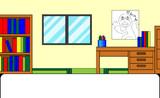 でんぢゃらすじーさん3(GBA)孫の部屋