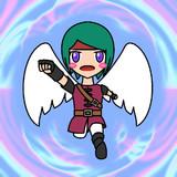 天使勇者43