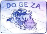 DO GE ZA
