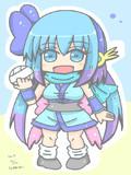 忍者ラピス