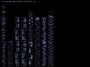 [デレステ譜面]バベル(MASTER+)