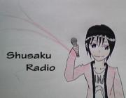 Shusaku☆Radio