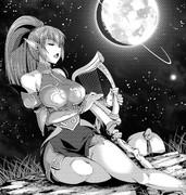 【電子版第7路】勇者と魔王の魂魄歴程<エクスタシス>